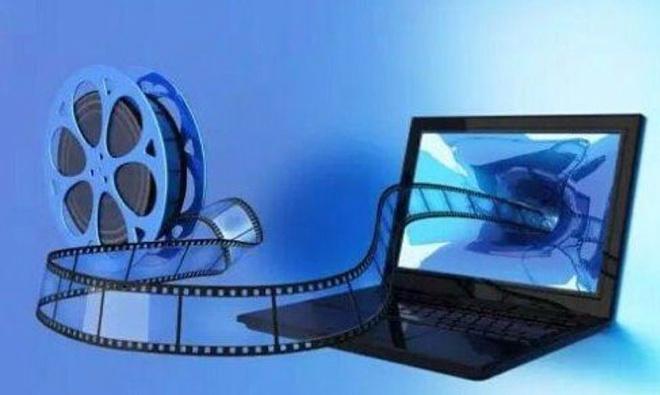 互联网影业遇上传统影业 我们放眼于无限的机遇资讯生活